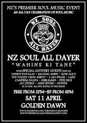 Next Event: