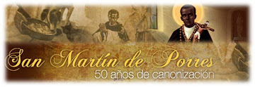 50 AOS DE CANONIZACIN