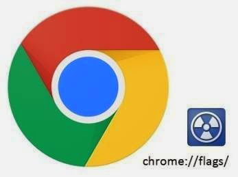trucchi chrome per android