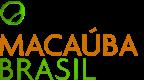 Macaúba Brasil