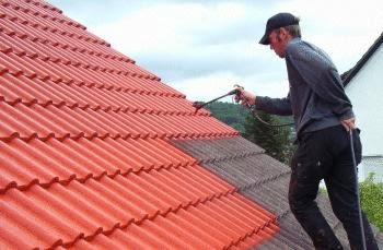 Pintura-de-telhado-pintar-a-casa