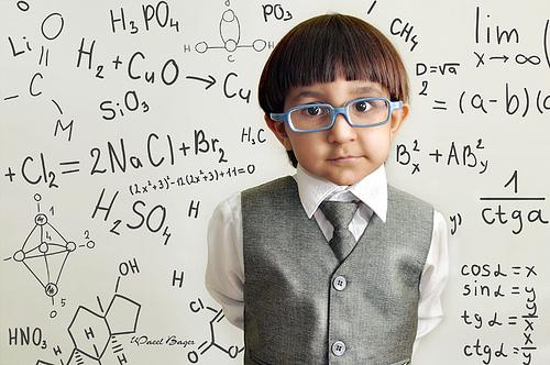 vitamin otak cerdas dan bijak