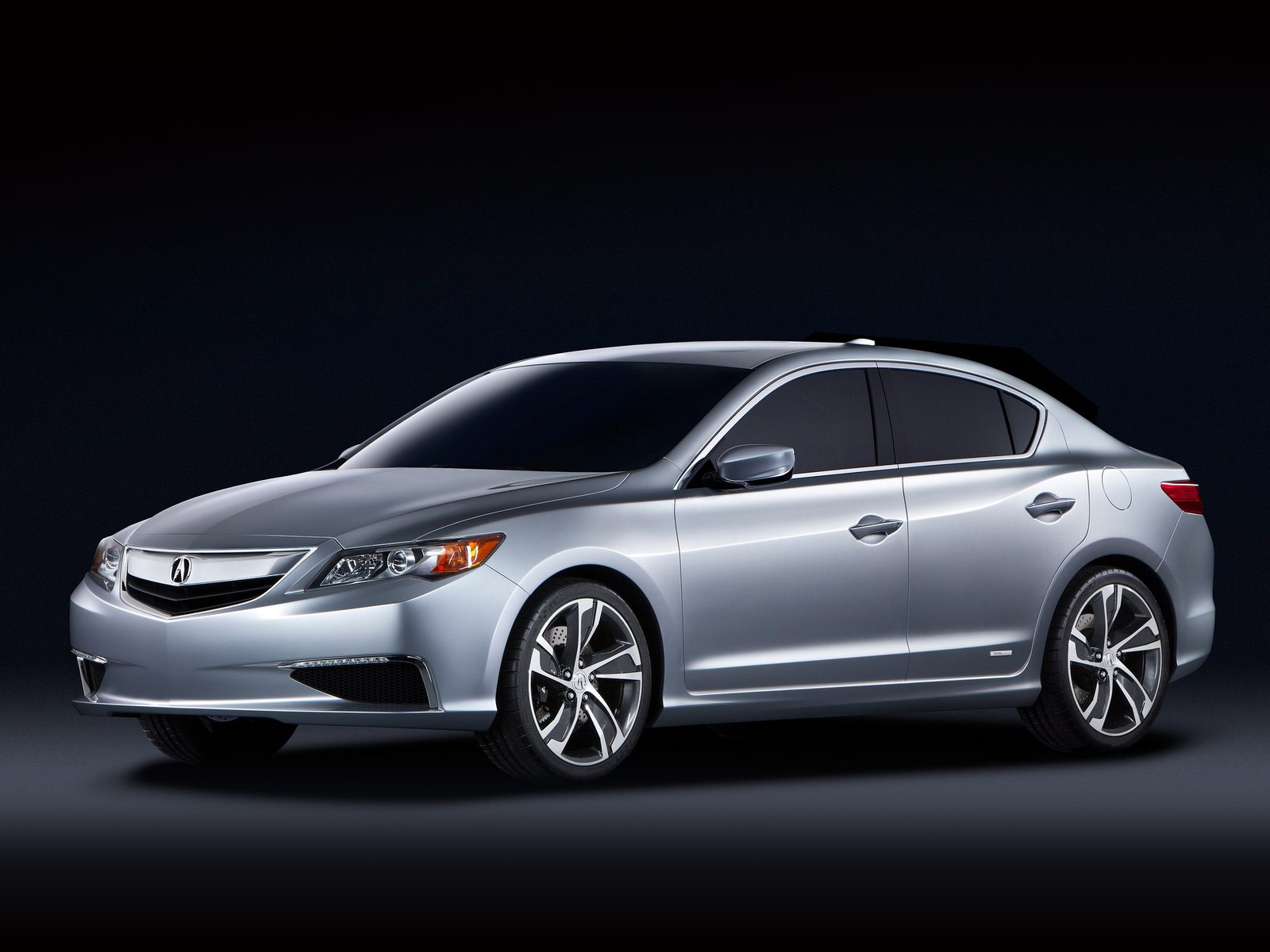2012 acura ilx concept auto insurance information. Black Bedroom Furniture Sets. Home Design Ideas