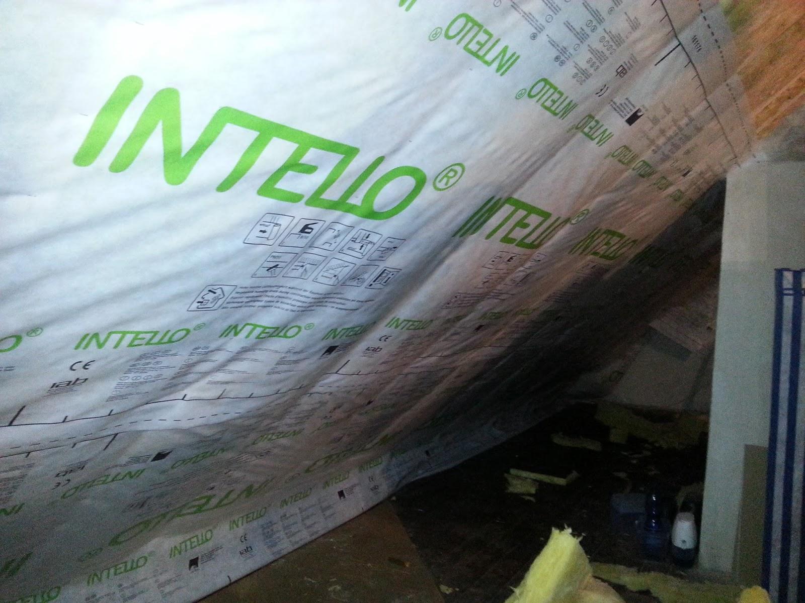 projekt pelletheizung dachbodenausbau mit. Black Bedroom Furniture Sets. Home Design Ideas