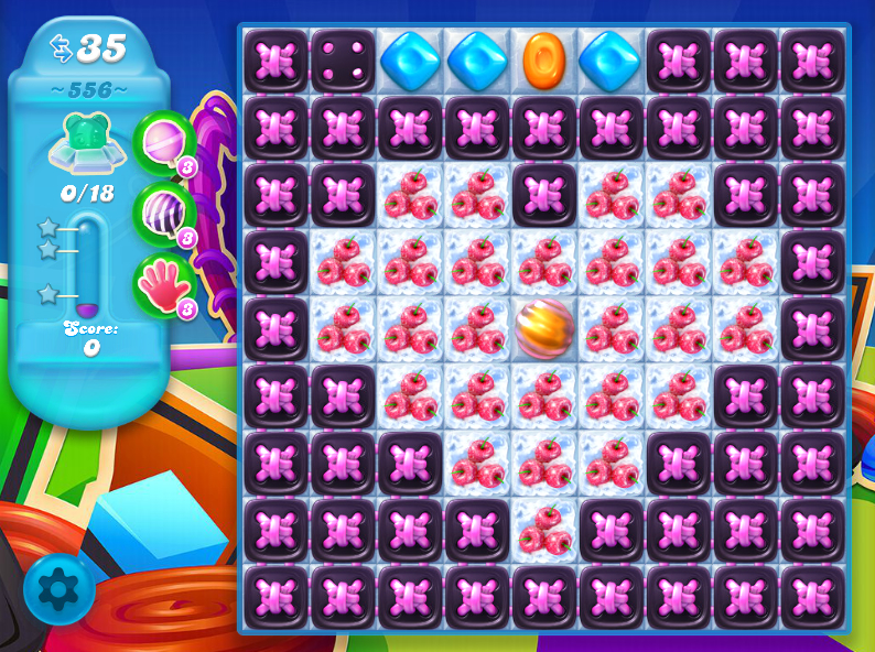 Candy Crush Soda 556