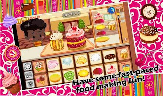 cooking games online pc games new games free online play pc flash new