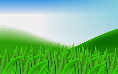 Green free download desktop wallpaper