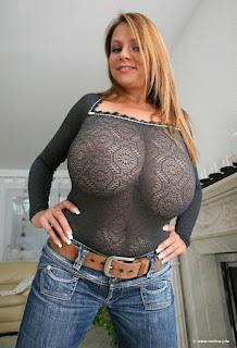 Naughty Lady - rs-good19-714538.jpg