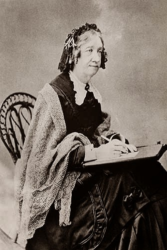 essay on slavery and abolitionism beecher In her essay beecher advocated gradualism instead of immediate  to angelina  grimké, titled an essay on slavery and abolitionism with reference to the duty.
