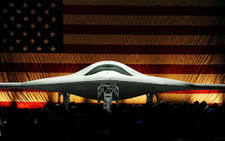 free hd images of boeing x 45 phantom ray for laptop