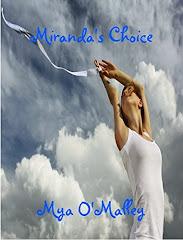 Miranda's Choice - 20 February