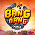 Tải Game Bang Bang Mobile Online cho Android và iPhone
