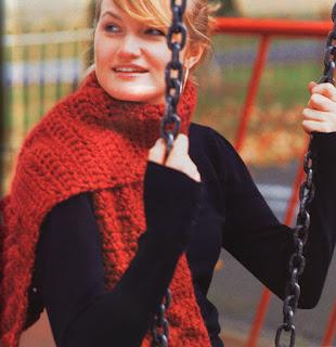 Britten Sophie - Szydelkowe fantazje - 2006, книги о вязании, вязание крючком,