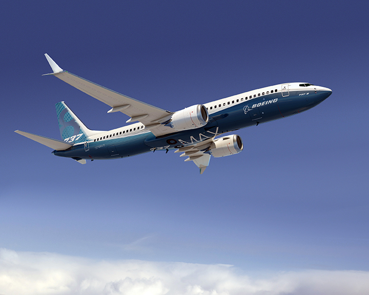 É MAIS QUE VOAR | Boeing gerou 50,2 bilhões de dólares em negociações no Paris Air Show 2015