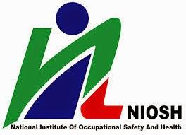 Jawatan kosong terkini di Institut Keselamatan Dan Kesihatan Pekerjaan Negara (NIOSH).