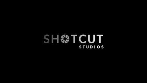 ShotCut-14