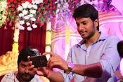 Hero Adi Marriage photos-thumbnail-30