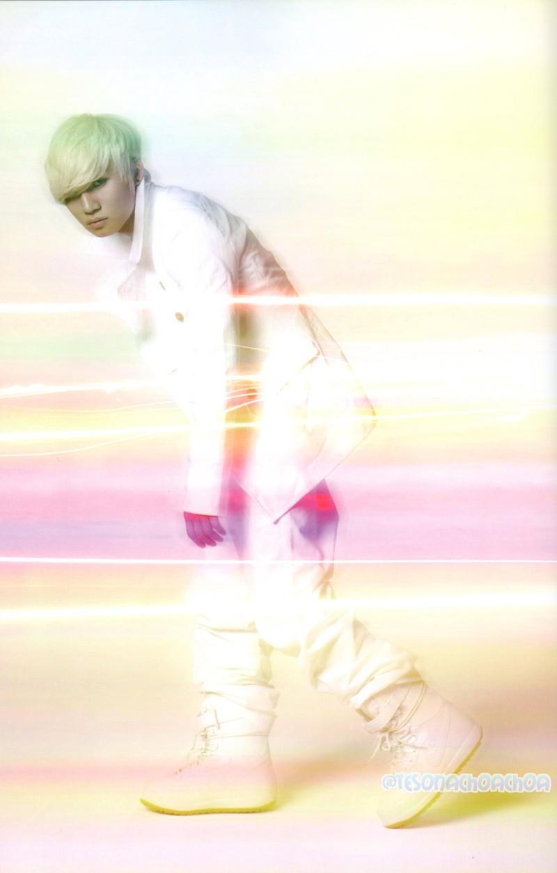 Daesung Photos Bigbangupdates+Daesung+Alive+Scans_007