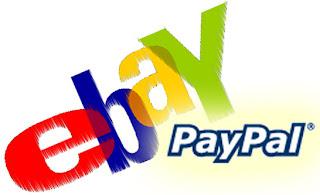 Venta de Dolares PayPal en Chile