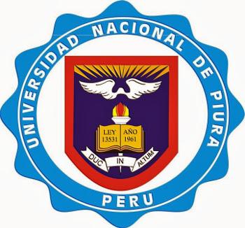 Resultados del examen de la UNP PIURA 2014 domingo 16 de Marzo
