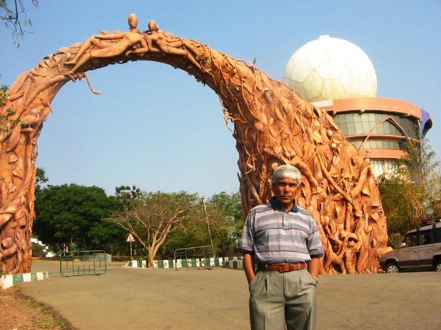 vishakhapatnam guys New gajuwaka, vishakhapatnam, andhra pradesh, india 329 likes 57,324 were here region.