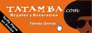 ww.tatamba.com