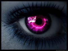 Ojos de Aris