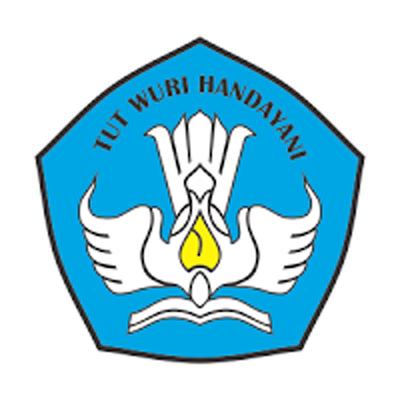 logo tutwuri handayani pendidikan indonesia cdr.png