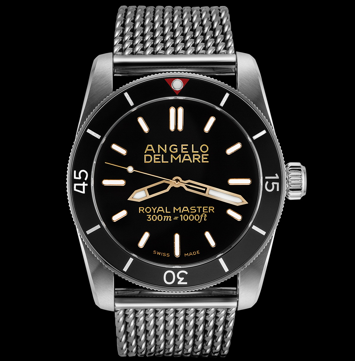 watch fashion royal watches men for mechanical products