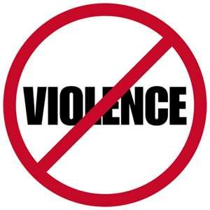 teen violence stories