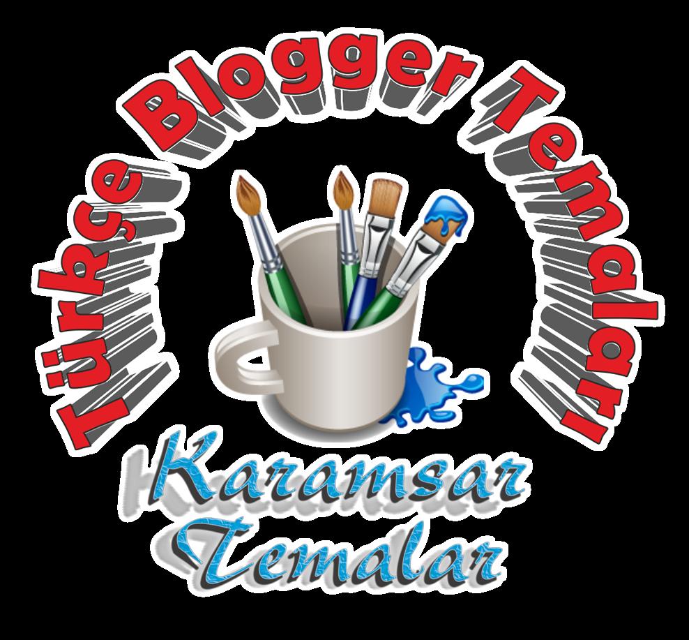 Türkçe Blogger Temaları