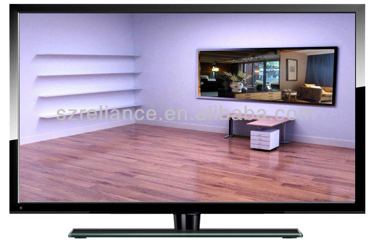 Muebles para televisiones planas idee per interni e mobili - Muebles para televisiones planas ...