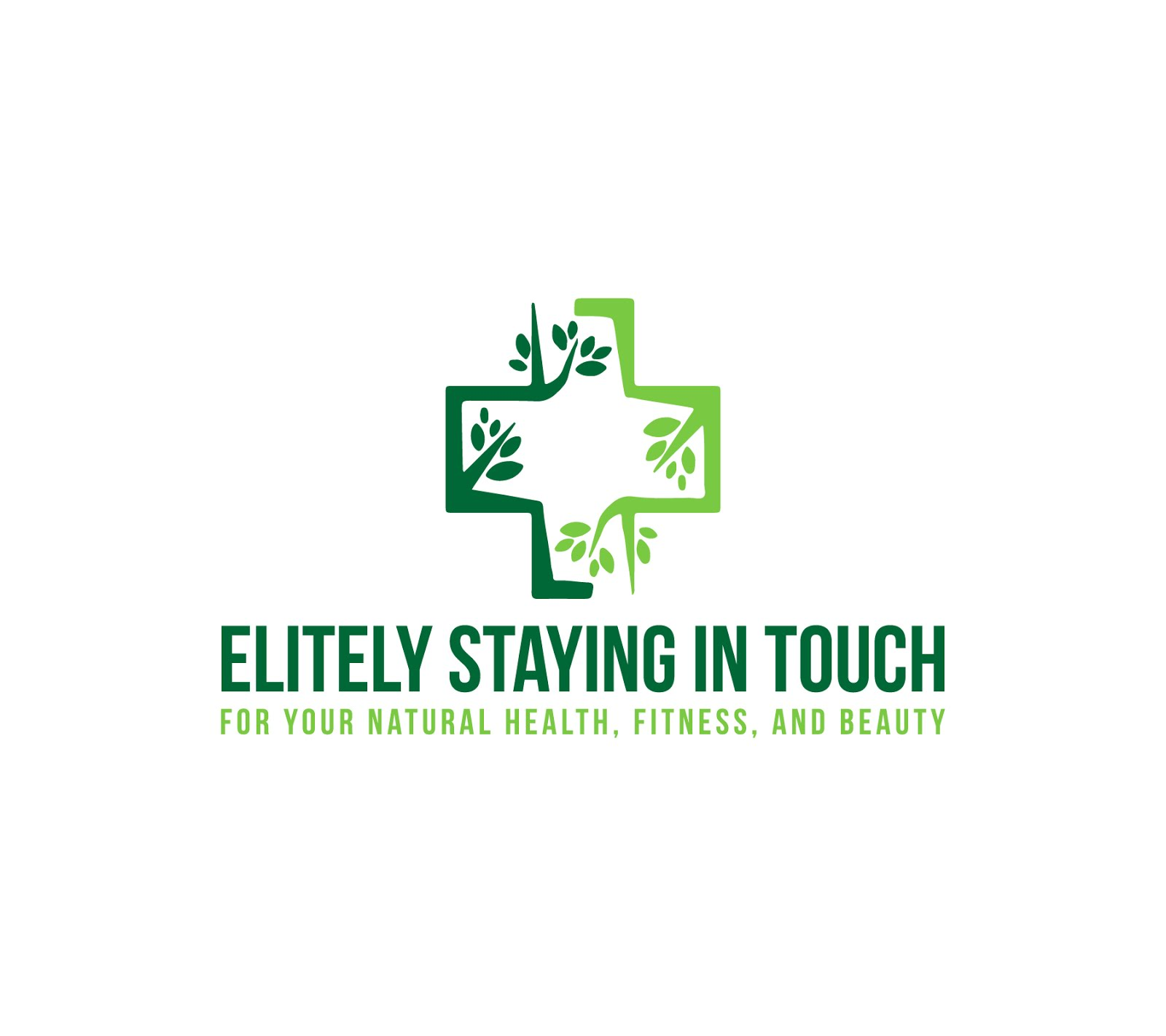 ELITELY STAYING IN TOUCH