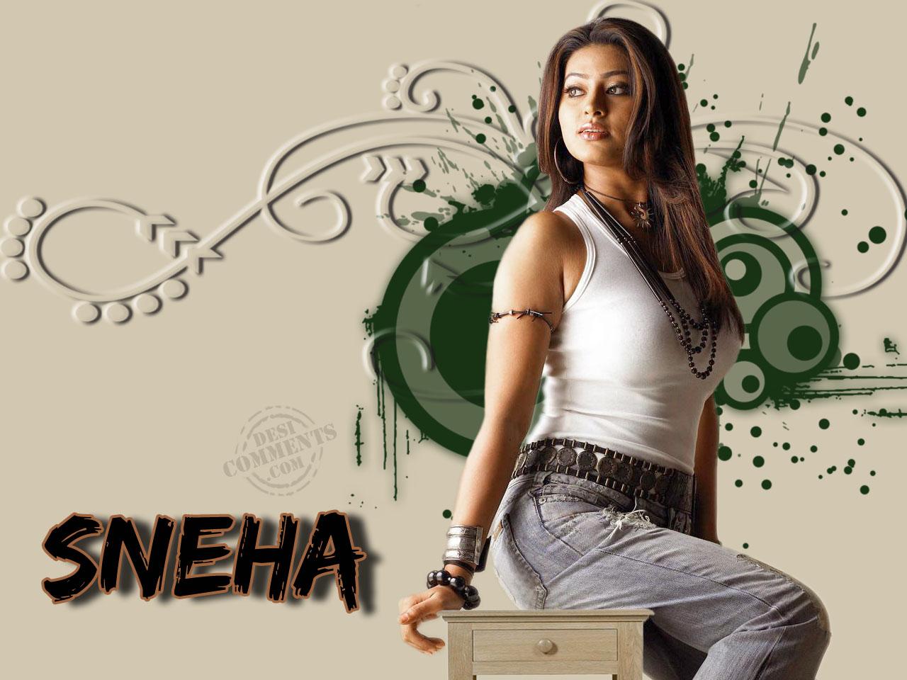 http://3.bp.blogspot.com/-s__R1CUODqc/TbtVmVumtzI/AAAAAAAABhc/Xmi8wNdAxqI/s1600/Sneha-Wallpaper-9.jpg