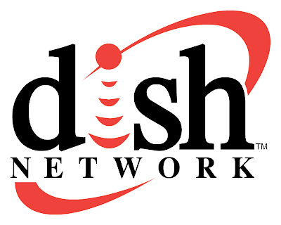 dish network, HD Channels, US Networks
