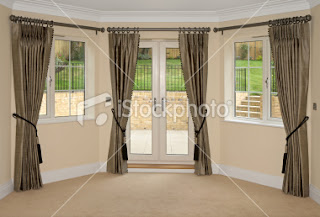 curtain+designs+for+small+ ...