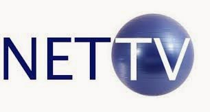 NET TV Online Live Streaming Indonesia