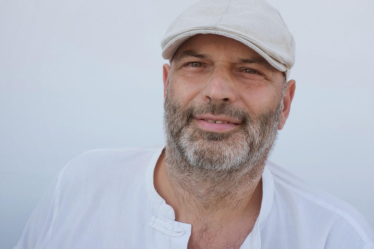 Giovanni Torresan