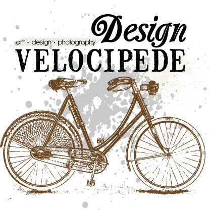 DesignVelocipede