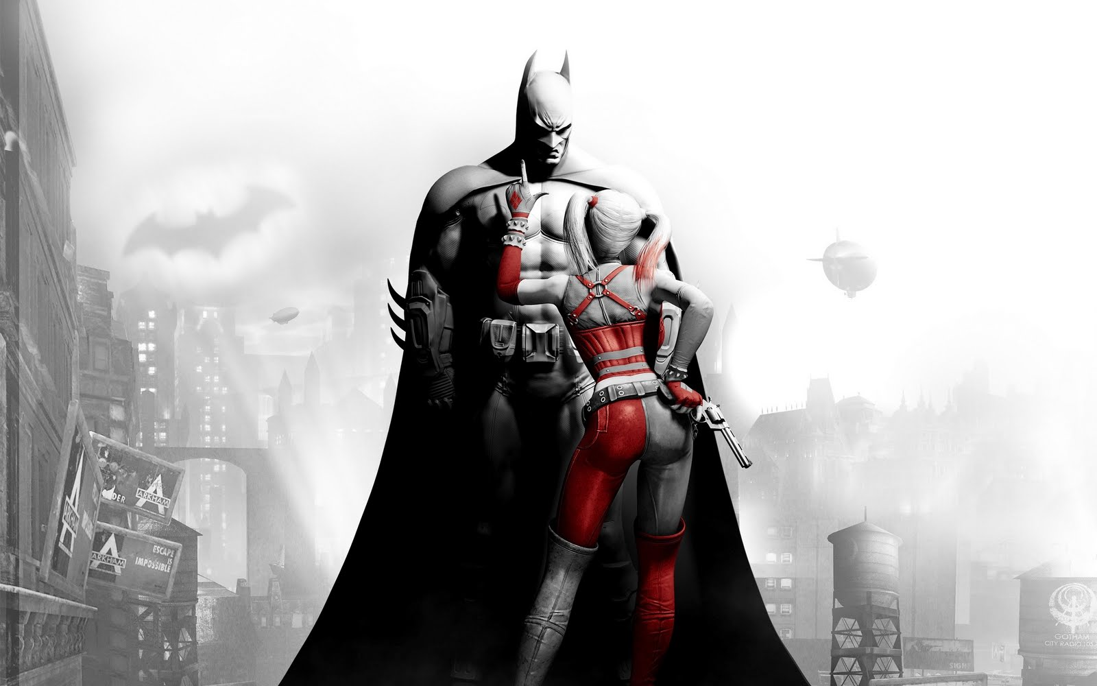 Cool Wallpapers Hd Batman