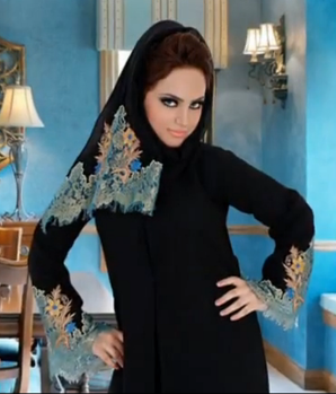 Gulf-Abaya-Designs-Fancy-2012