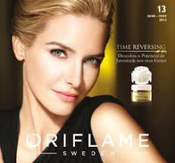 Catálogo 13/2012