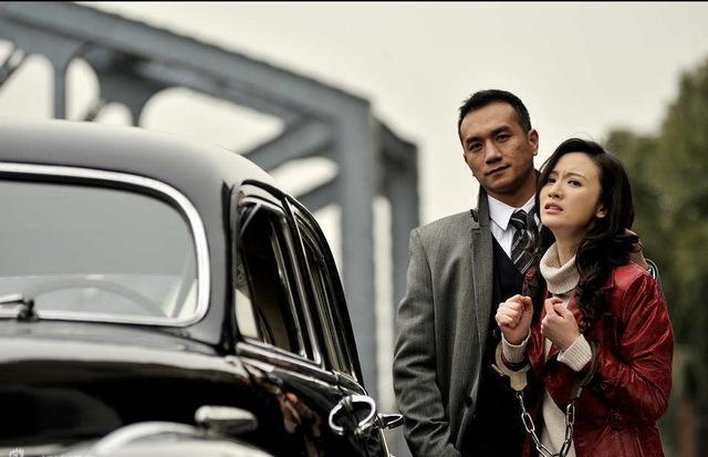 PhimHP.com-Hinh-anh-phim-Tham-tu-lung-danh-Detective-Tang-Lang-2010_41.jpg