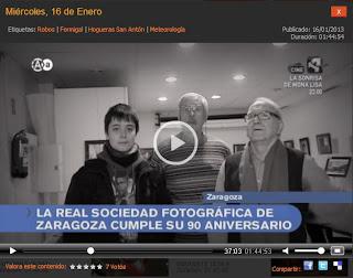 http://alacarta.aragontelevision.es/programas/aragon-en-abierto/