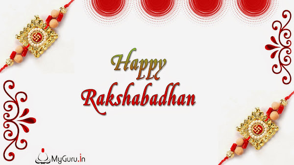 Happy Raksha Bandhan 2015 Images, Messages, Wishes, Quotes, Greetings and Wallpapers