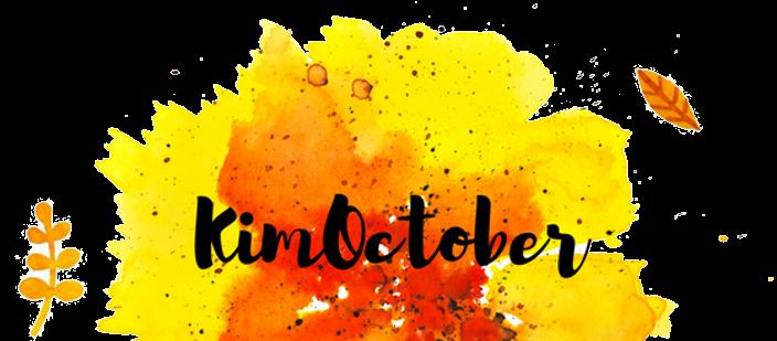 KimOctober
