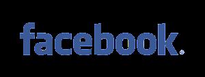 Meidät löydät facebookista: