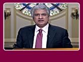 برنامج العاشرة مساءاً مع وائل الإبراشى - حلقة يوم الإثنين 2-5-2016