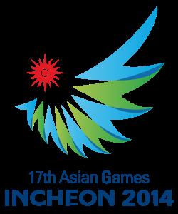 nepal at south asian games korea 2014
