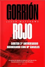 Sorteo (25/03)